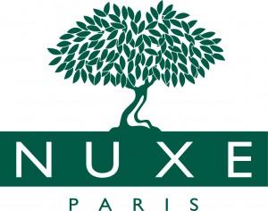 Toute la gamme Nuxe à présent disponible !